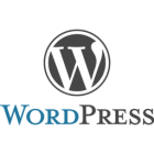 wordpress-logo-square-256x256