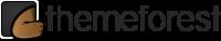 logo_tf